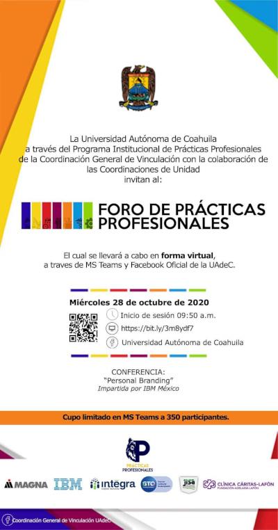 Foro-de-Pr-cticas-Profesionales-1