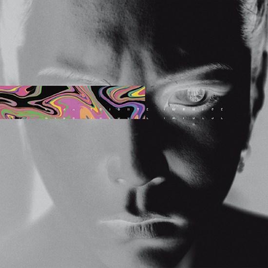 [Album] V.A. – Impulse -hide Tribute-