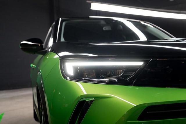 2020 - [Opel] Mokka II [P2QO] - Page 6 A4583-C52-D63-D-4059-BAA4-DF1-FDFEC4-EB8