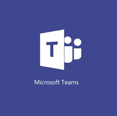 microsoft teams online chat app