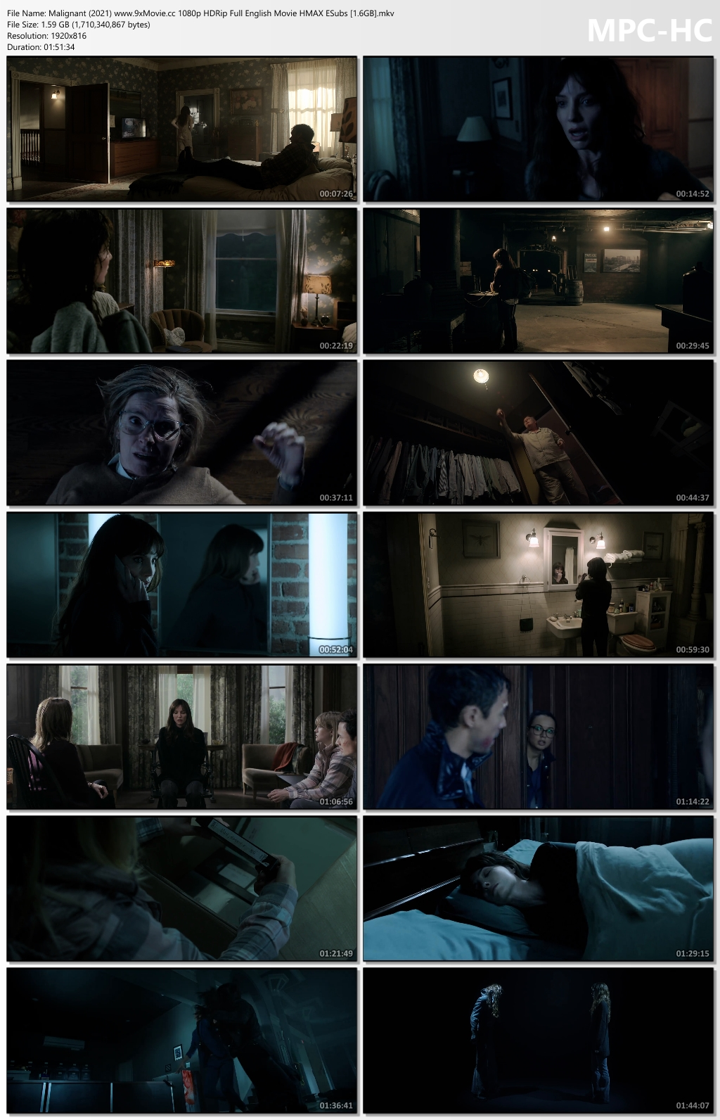 Malignant-2021-www-9x-Movie-cc-1080p-HDRip-Full-English-Movie-HMAX-ESubs-1-6-GB-mkv