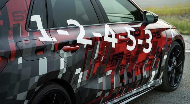 2020 - [Audi] A3 IV - Page 25 86860688-5964-4433-BA56-6-CC24-C8303-C7