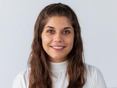 Cristiana Gomes