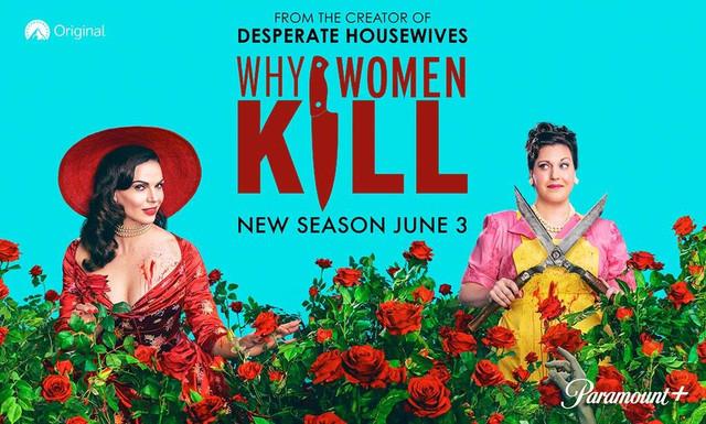 rs-1024x616-210512082254-1024-why-women-kill-s2-key-art
