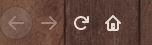 Browser-arrow.jpg