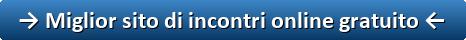 Miglior sito di incontri online gratuito