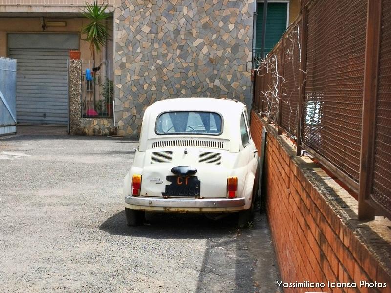 Auto Abbandonate - Pagina 19 Fiat-500-L-CT542890-2