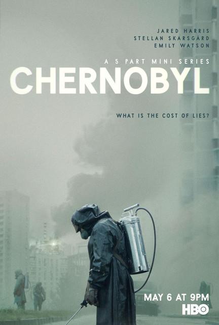 [Imagen: chernobyl-183665235-large.jpg]