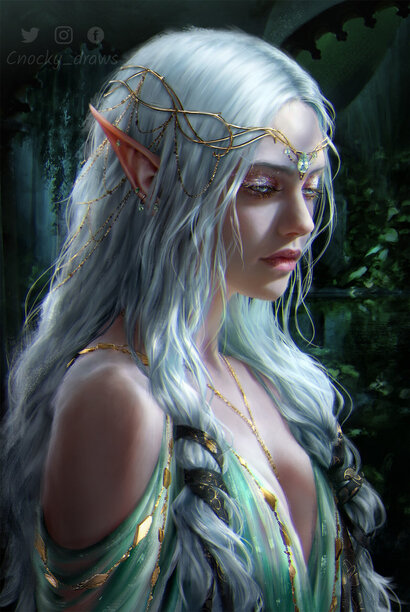 https://i.ibb.co/h29KdxG/art-art-elf-girl-elf-5420563-1.jpg