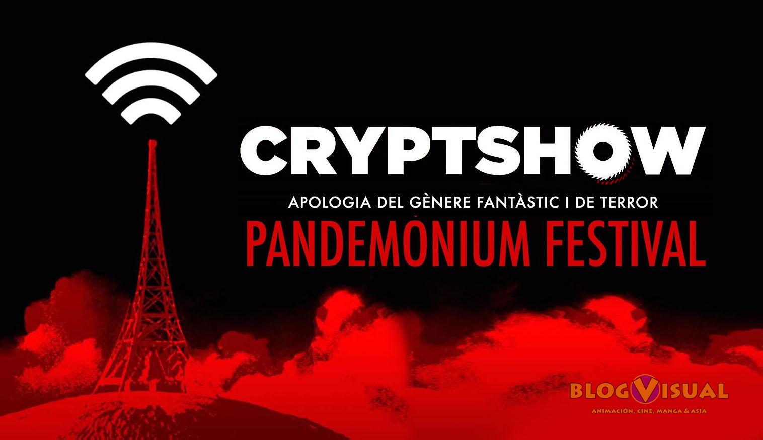 cryptshow2020banner-BV.jpg
