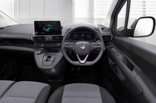 2018 - [Peugeot/Citroën/Opel] Rifter/Berlingo/Combo [K9] - Page 9 723-E23-F0-9-D6-C-44-B7-A6-DA-CF2-ECEB893-CC