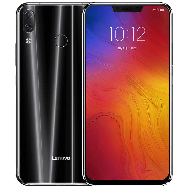i.ibb.co/h2CwwRC/Smartphone-6-GB-64-GB-Lenovo-Z5.jpg