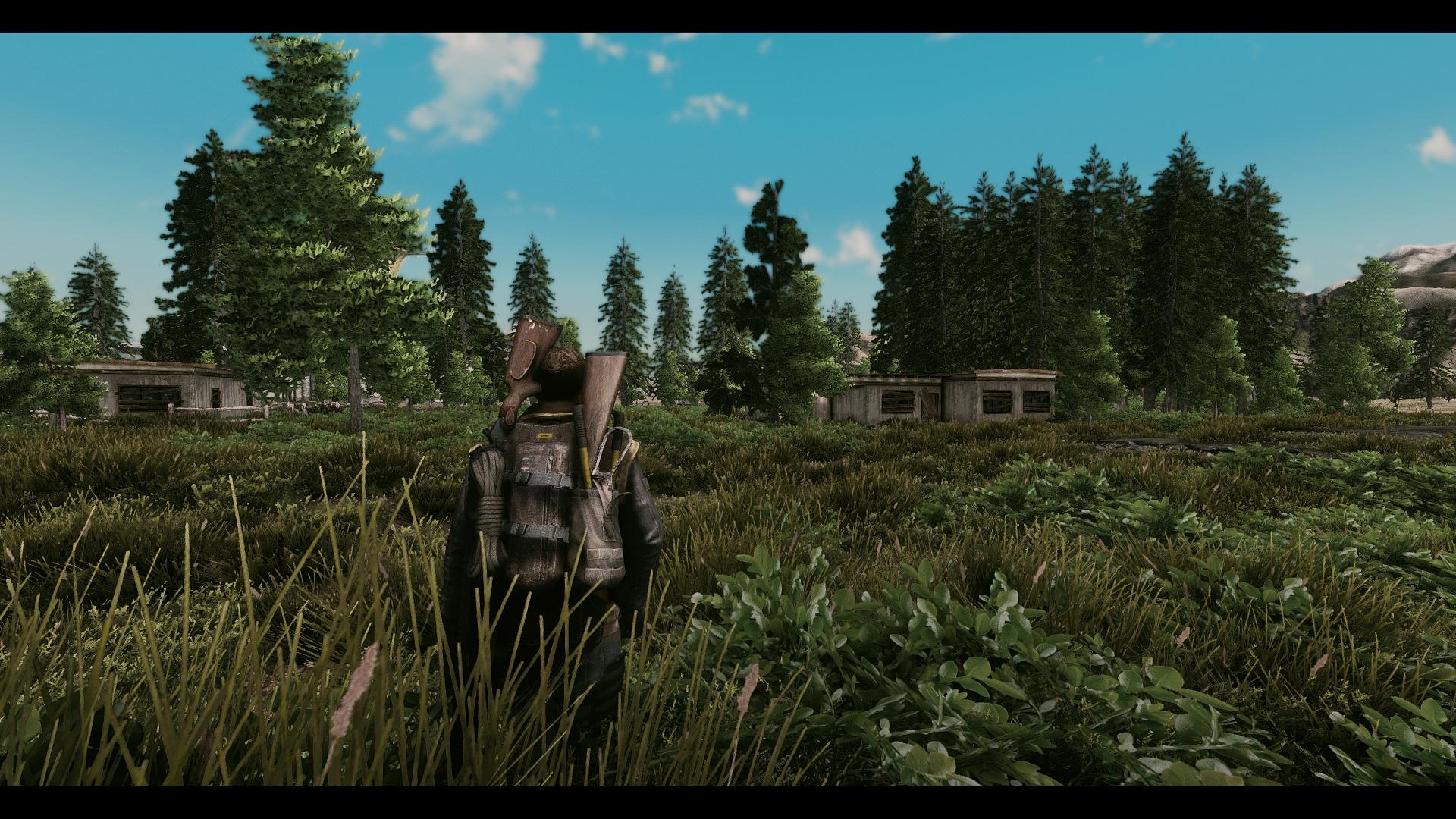 Fallout Screenshots XIV - Page 20 22380-20200525004932-1