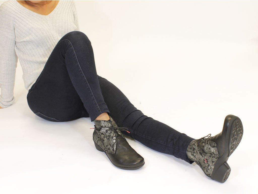 womens boots primark