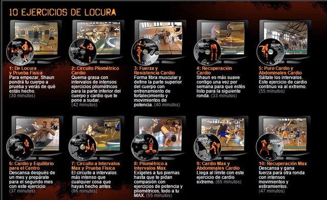 Curso-Ejercicios-Insanity-DVDRip-Captura-1.jpg