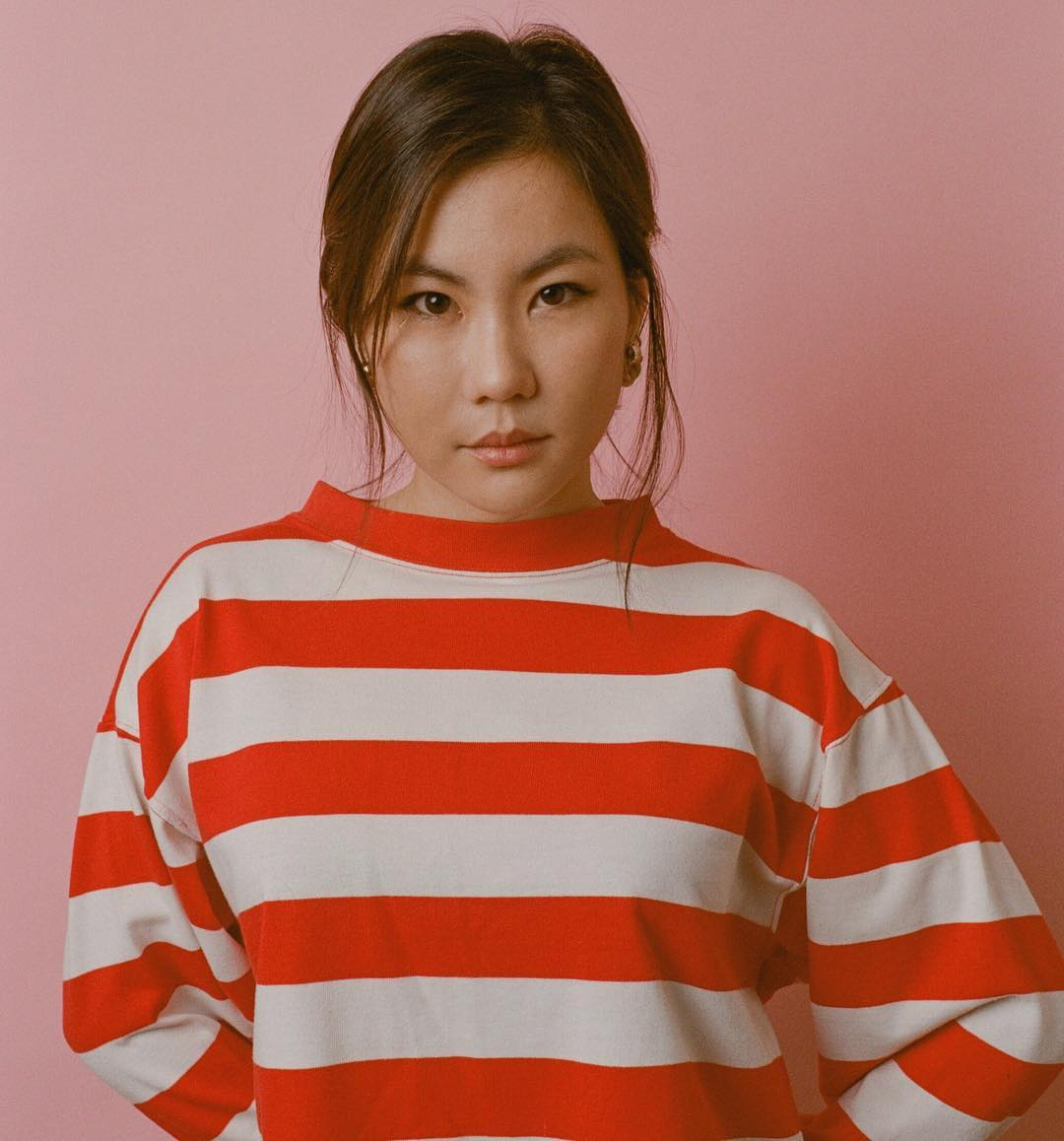 Irene-Choi-3
