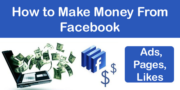 Templates for Facebook Sharing, Liking and Commenting