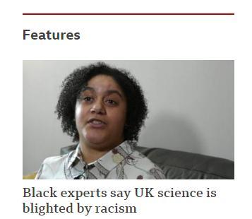 BBC-science-is-waycist.jpg