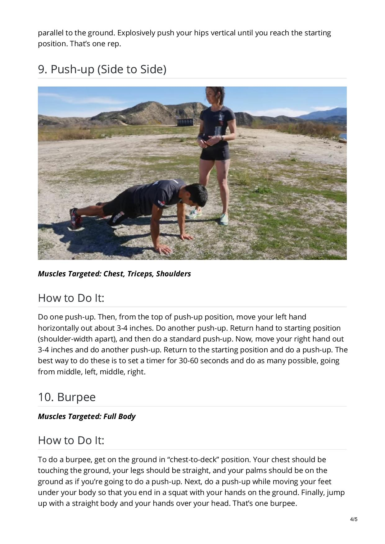 spartan-com-10-Best-Exercises-to-Train-f
