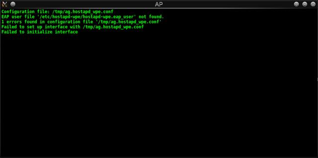 error-hostapd-wpe