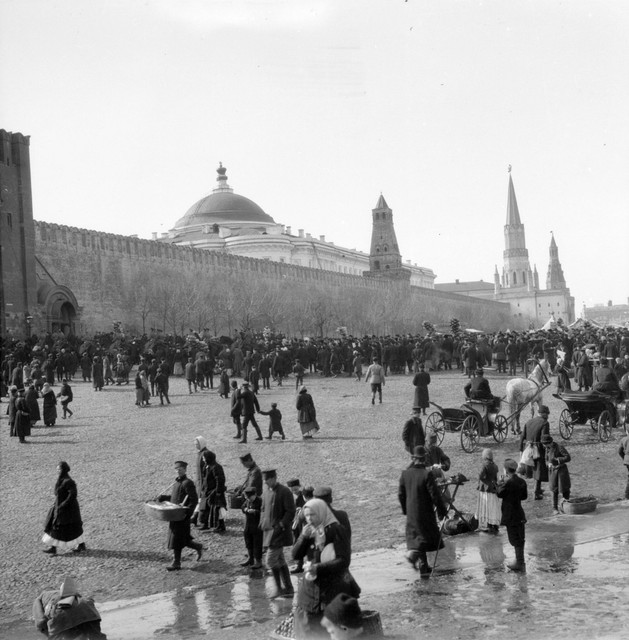 Moscow-1910-years-6