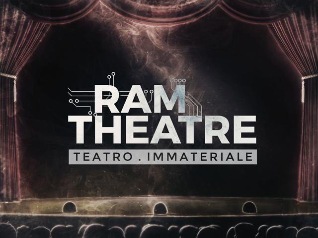 web-banner-generale-RAM-THEATRE-1920x1080-formediterre-admoveo-teatro-immateriale