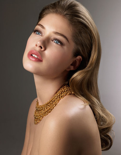 Beautiful-Lady-beautiful-images-23423642-398-511