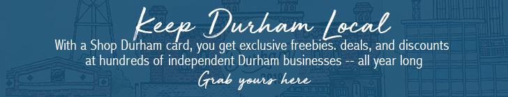 Shop-Durham-Ad