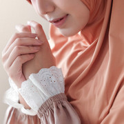 [Image: alhigam-mysha-homewear-amily-034.jpg]