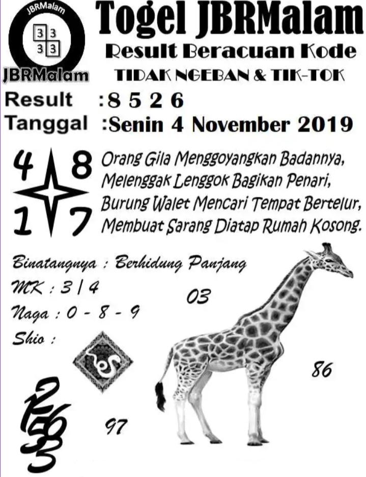 IMG-20191104-054910