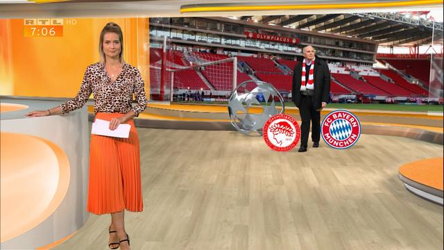 cap-20191022-0640-RTL-HD-Guten-Morgen-Deutschland-00-26-04-10
