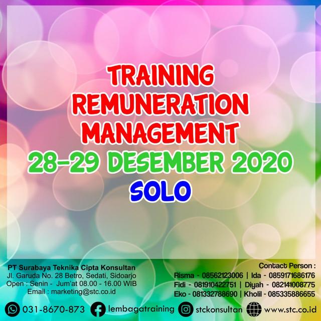 Jadwal-Desember-2020-231