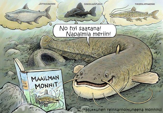 IMAGE(https://i.ibb.co/h2nJv7L/monseurmonni.png)