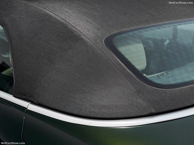 2020 - [BMW] Série 4 Coupé/Cabriolet G23-G22 - Page 17 FE52-B87-E-8156-4-AD5-BC3-D-E7-A6-AC1-AEF7-C