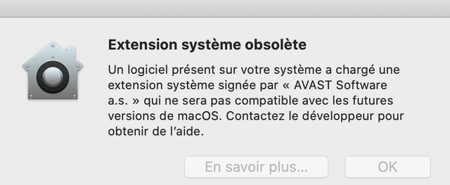 Extension-systeme-obsolete