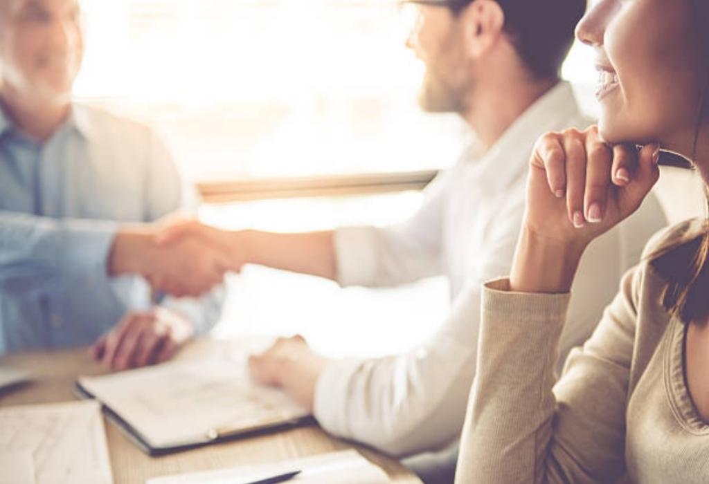 Investor Business Marketing Plan