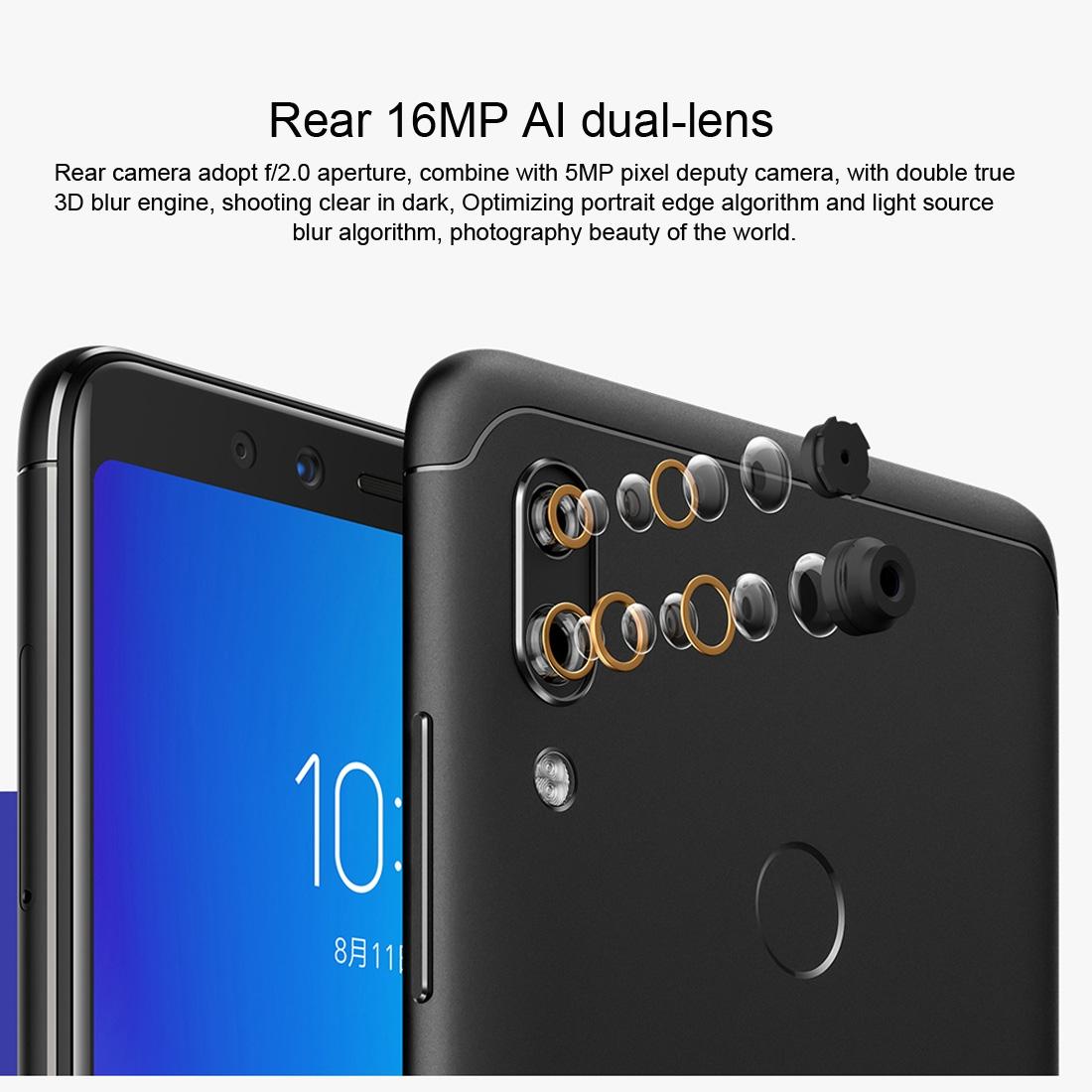 i.ibb.co/h2tD18C/Smartphone-6-GB-64-GB-Lenovo-K5-Pro-Preto-10.jpg