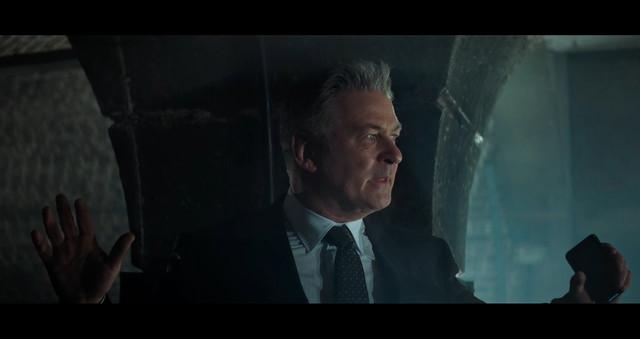 Mission-Impossible-Fallout-2018-IMAX-BDRip-1080p-Ita-Eng-x265-NAHOM-mkv-20181121-170751-261