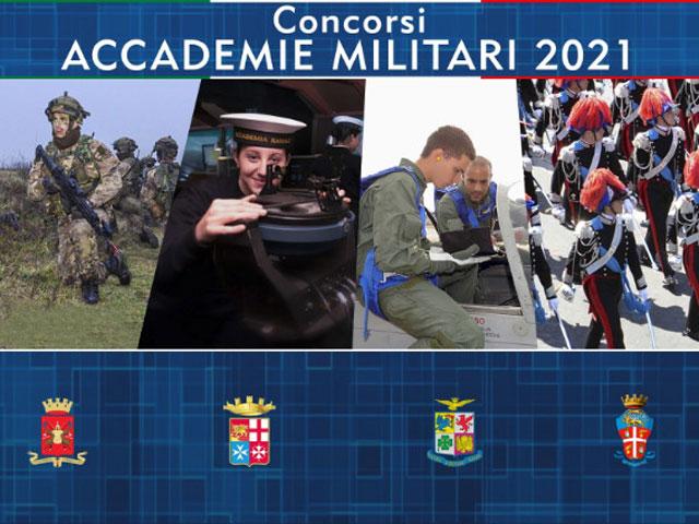 concorso-per-le-accademie-militari