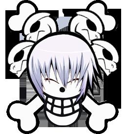 The Nikushimi Syndicate  Hydra
