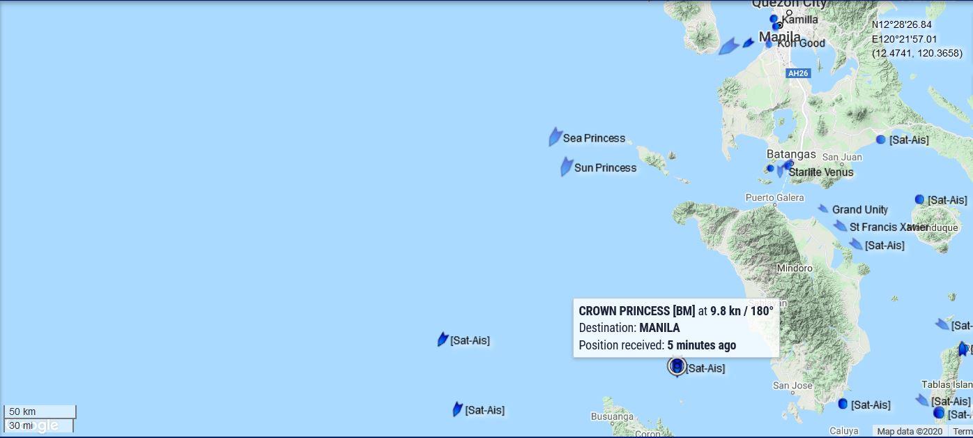 manila-cruiseships01112020.jpg