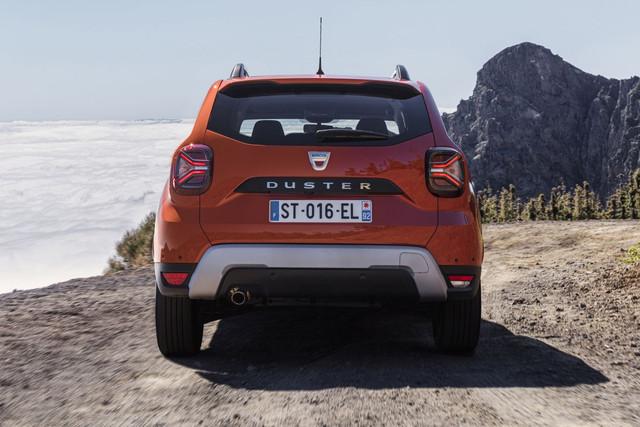 2021 - [Dacia] Duster restylé - Page 4 F96-C40-B8-93-E3-49-B4-A267-711128-A6897-F