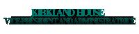 STAFF D'I LOVE HARVARD  VICE-PRESIDENT DE LA KIRKLAND HOUSE