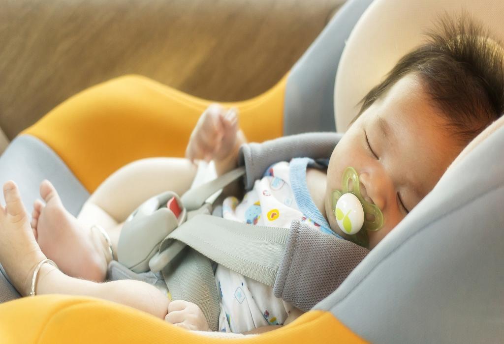 Lifestyle Baby Brand Laplebeprod