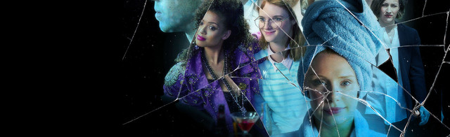 canal42-header-S02-E33-Black-Mirror