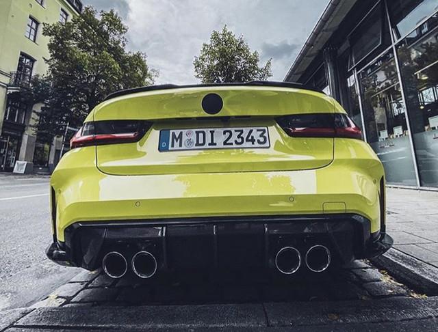 2020 - [BMW] M3/M4 - Page 22 41-CCB5-B8-BEF3-48-CE-B372-D2-C7-ABE55611