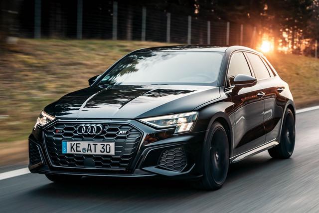 2020 - [Audi] A3 IV - Page 25 B5-A9-AC79-520-D-4-DDF-81-B6-2238-DAE8068-D