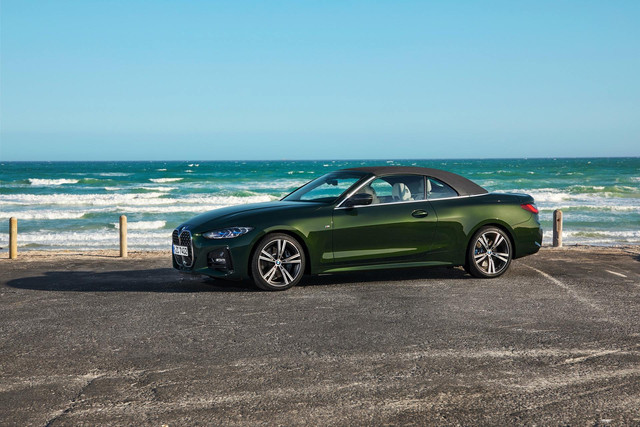 2020 - [BMW] Série 4 Coupé/Cabriolet G23-G22 - Page 16 13-E4-E613-6-C0-E-4389-B2-D7-C552-E5906-DC7