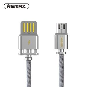 Kabel Micro Remax Dominator