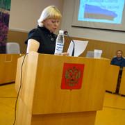 26-Zasedanie-Soveta79